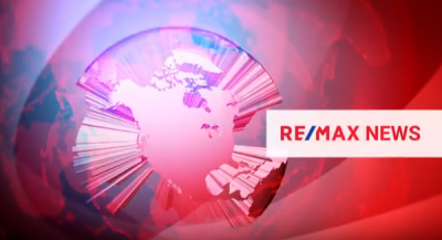 15970-079319-REMAX-News.PNG