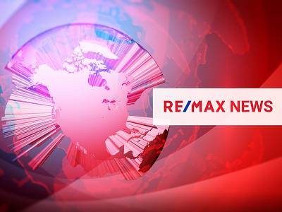 RE/MAX News Folge #1/2021