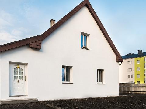 VERKAUFT!!! - Chance nutzen - Einfamilienhaus sichern!
