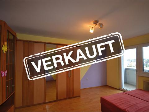Wohnung in Zentrumsnähe in 3250 Wieselburg