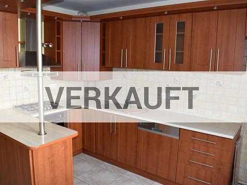VERKAUFT - ETW 1100 Wien