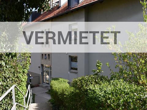 VERMIETET - 2371 Hinterbrühl