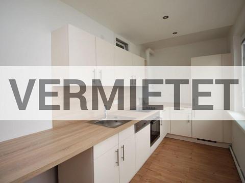 VERMIETET - 2362 Biedermannsdorf