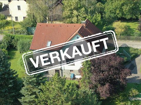 Wohnhaus in 3382 Loosdorf