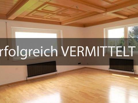 Wunderschöne 102 m2 Wohnung in Mehrfamilienhaus zu vermieten!