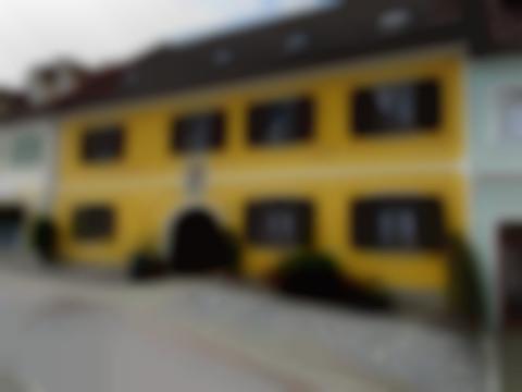Mietwohnhaus in Birkfeld