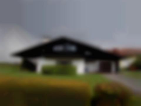 Haus in Antiesenhofen