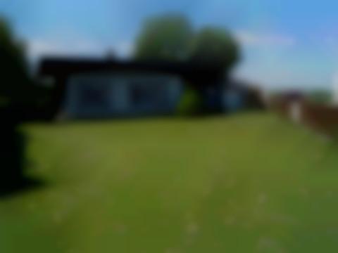 Haus in Apetlon