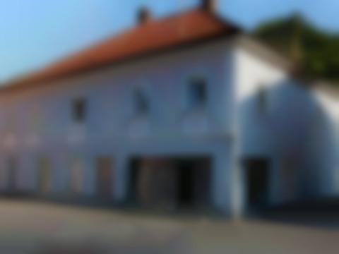Haus in Sachsenburg