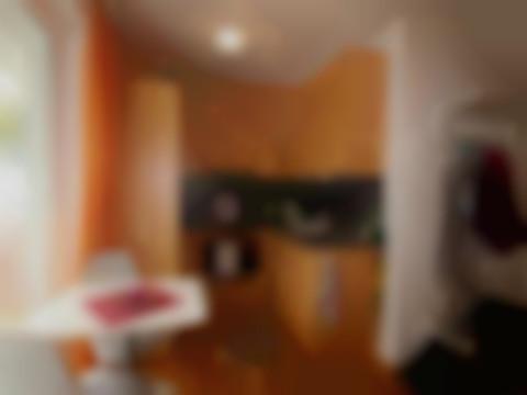 Wohnung in Fulpmes
