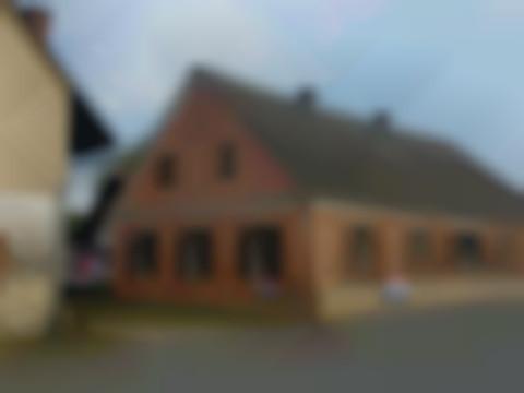 Haus in Diepersdorf
