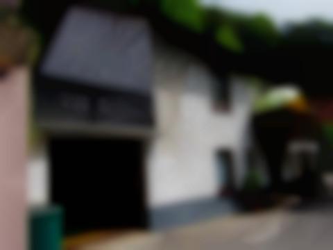 Haus in Liezen
