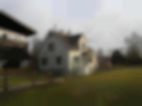 Haus in Ampflwang