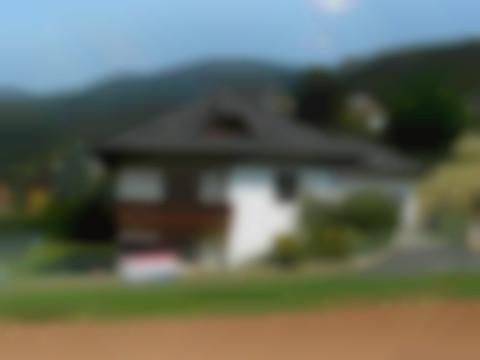 Haus in Guttaring