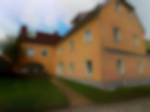 Mietwohnhaus in Unzmarkt
