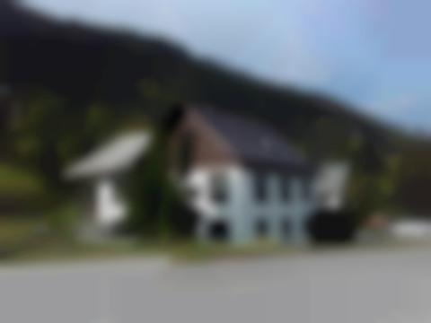 Haus in Ardning