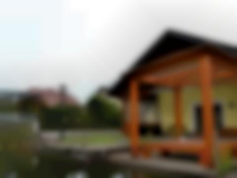 Haus in Poggersdorf