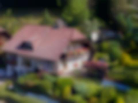 Haus in Pusterwald