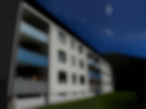 Wohnung in Grünau im Almtal