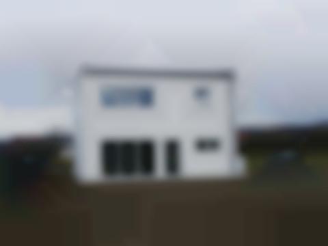 Haus in Erlach