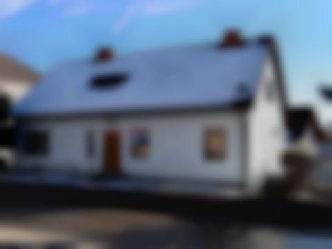Haus in Maria Laach am Jauerling