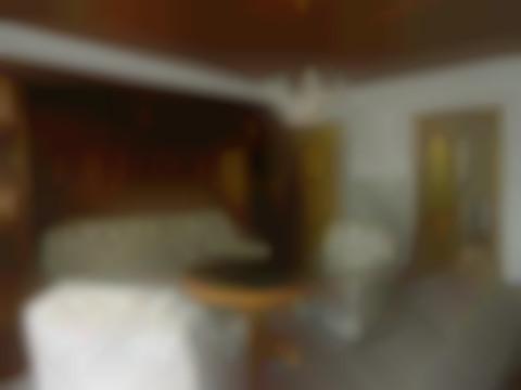 Wohnung in Stainach