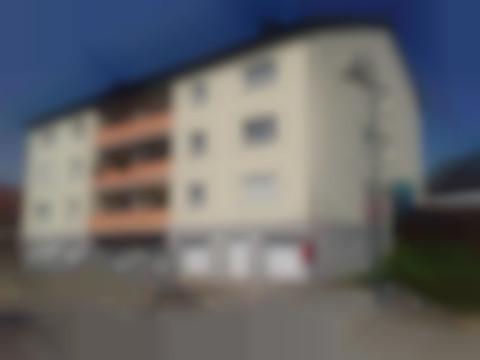 Wohnung in Oberwölbling