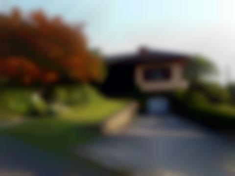 Haus in Dietersdorf am Gnasbach