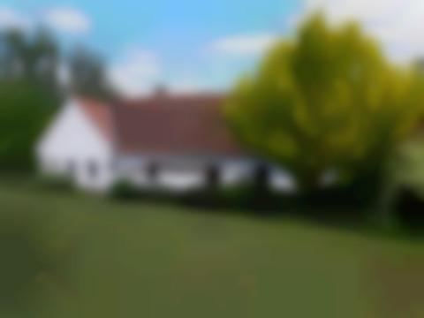 Haus in Kalsdorf bei Ilz
