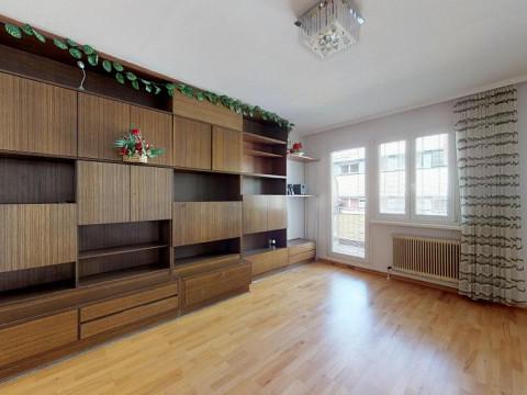 Wohnung in Wien, Penzing