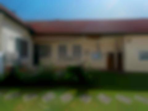 Haus in Klein-Harras