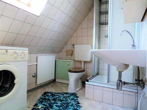 Wohnung in Voitsberg