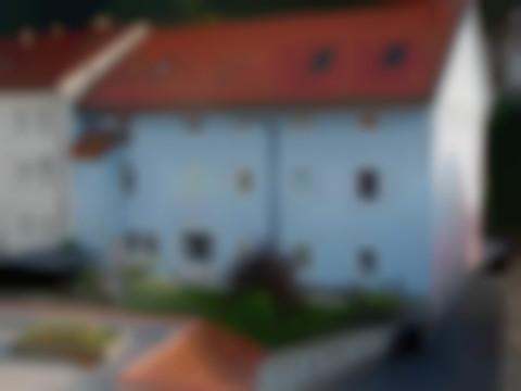 Mietwohnhaus in Arnoldstein