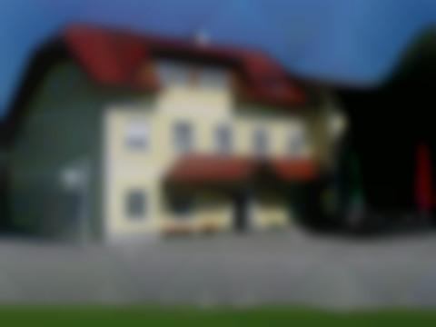 Haus in Waldkirchen am Wesen