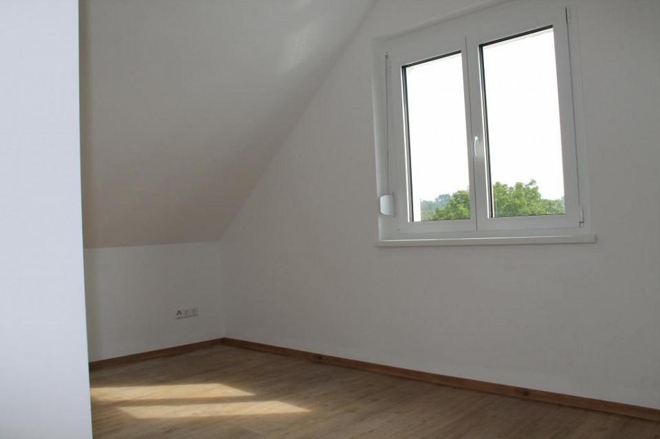 wohnung-korneuburg-hausleiten-miete-img6279-image-0-112217-259541.jpg