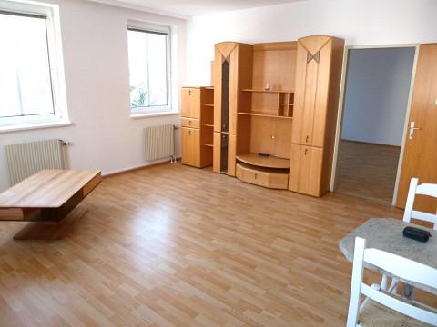 Wohnung in Stockerau