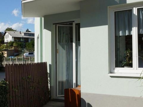 Wohnung in Tullnerbach-Lawies