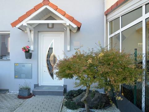Haus in Groß-Enzersdorf