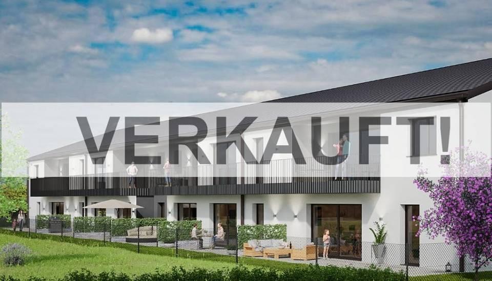 01 VERKAUFT - ETW Pixendorf
