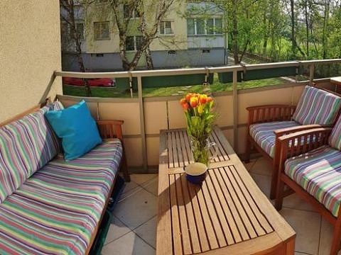 Wohnung in Wien, Donaustadt