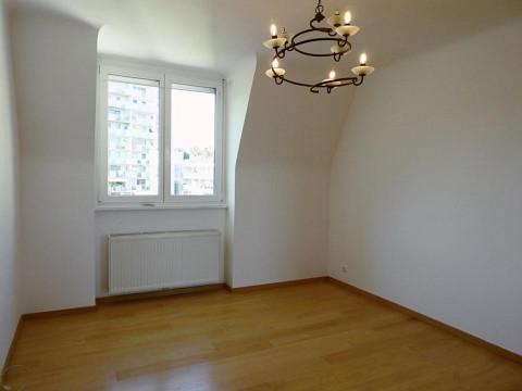 Wohnung in Wien, Margareten