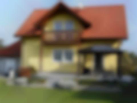 Haus in Bischofstetten