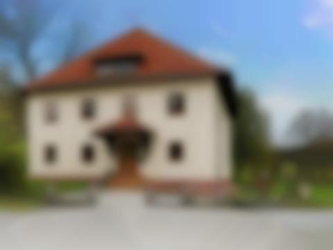 Haus in Rajach