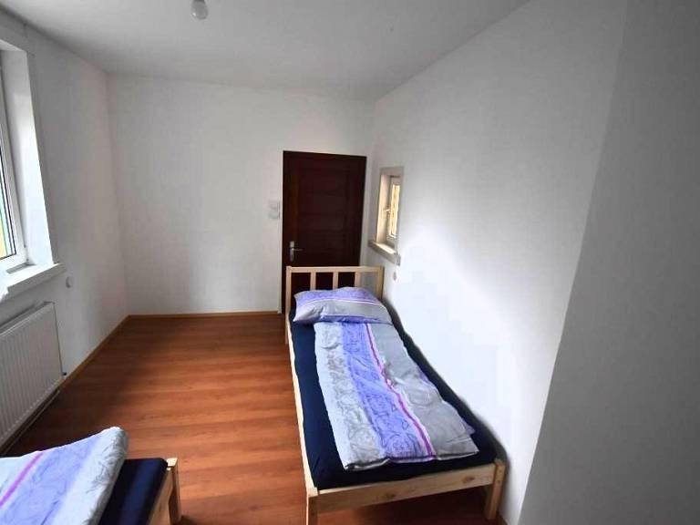 Zimmer - Zimmer in Wien zu mieten