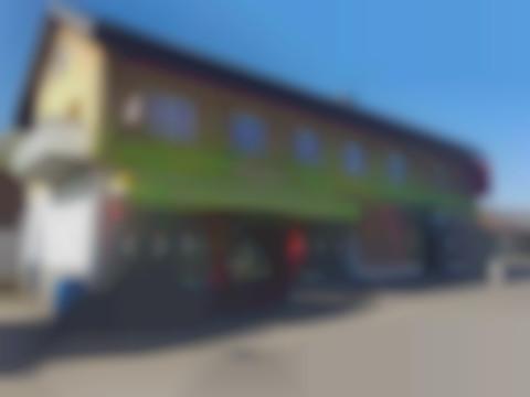 Geschäft in Mettersdorf am Saßbach