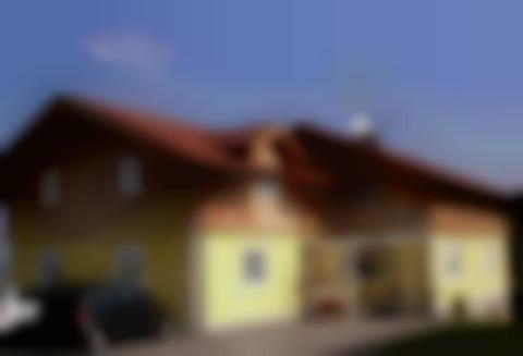 Haus in Geinberg