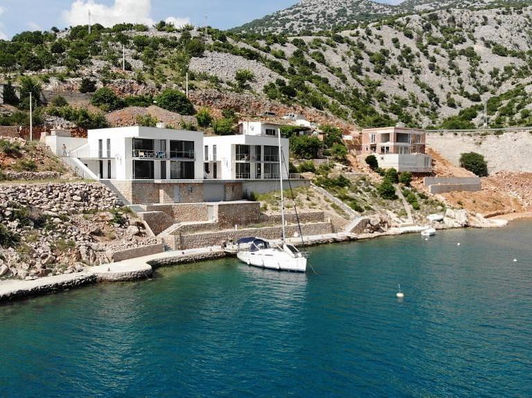 ETW Kroatien -