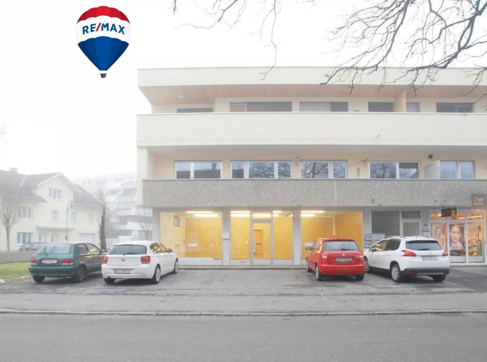 Karatesport zum Kennenlernen - Lustenau | intertecinc.com