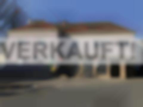 Haus in Heiligeneich