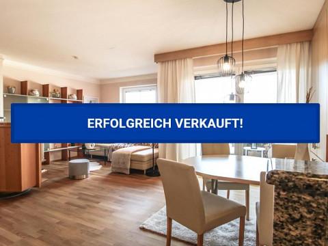 Wohnung in Vösendorf